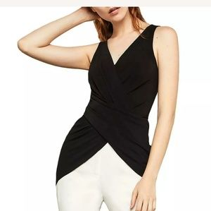 BCBG tunic top new!